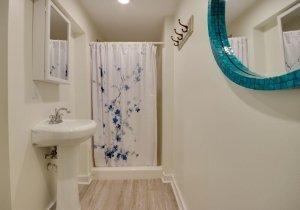 second-bath.jpg