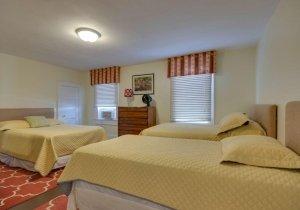 3rd-bedroom.jpg