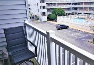 tiff-porch-pool.jpg