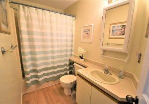 tiff2nd-bathroom.jpg