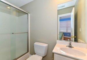 bedroom-4-bathroom.jpg