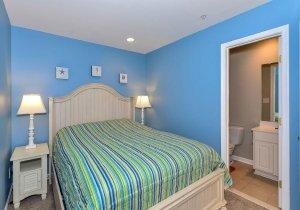 bedroom-4-on-1st-entry-level.jpg