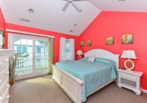 master-bedroom-view-1.jpg
