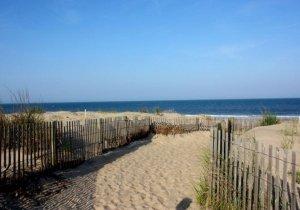 short-walk-to-the-beach.jpg