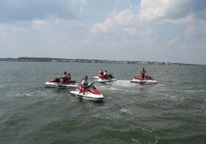jet-skiing-at-paradise-watersports-ocean-city-md1.png