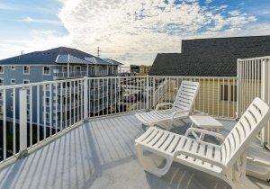 deck-view-3.jpg