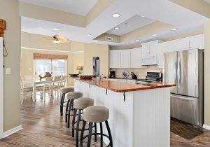 kitchen-dining-overview.jpg