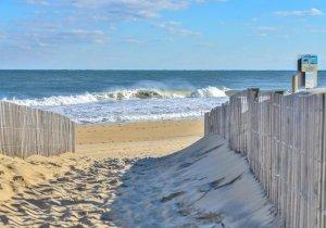 path-to-beach.jpg