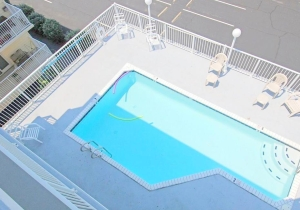 royal-beach-pool.jpg