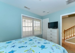 bedroom-4-view-2.jpg
