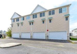 garage-side-of-town-house.jpg