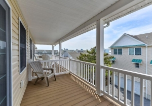 living-room-deck.jpg