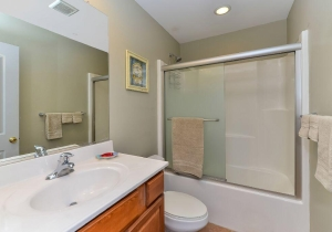 upstairs-hall-bath.jpg