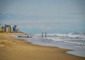 41st-st-beach.jpg