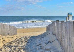 41st-st-dune-crossing.jpg