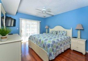 bedroom-1-view-1.jpg