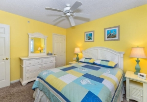 bedroom-2-view-1.jpg