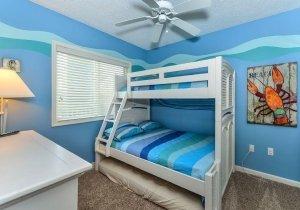 bedroom-3-view-1.jpg