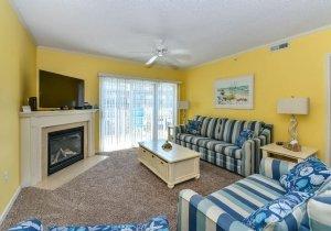 living-room-view-1.jpg