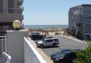 ocean-view-from-pool-deck.jpg