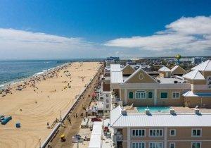 03-south-beach-409-3.jpg
