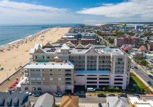 54-south-beach-409-54.jpg