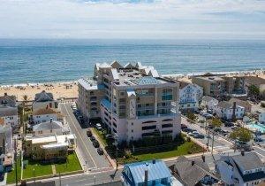 58-south-beach-409-58.jpg