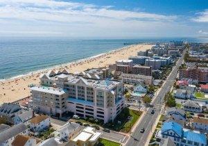 59-south-beach-409-59.jpg
