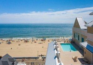 63-south-beach-409-63.jpg