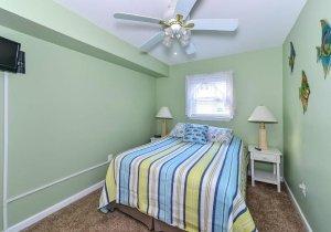 bedroom-1-view-2.jpg
