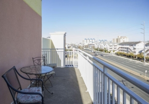 11-balcony-off-living-room-and-master-bedroom.jpg