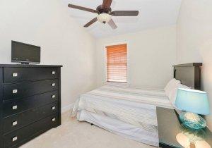 bedroom-3-view-2.jpg