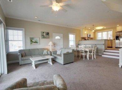 living-room-overview.jpg
