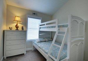 bunk-beds.jpg