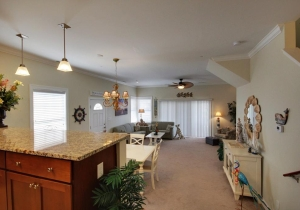 view-of-living-room-area.jpg