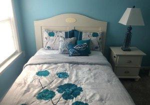 bedroom-211.jpg
