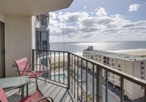 12-ocean-view-from-balcony.jpg