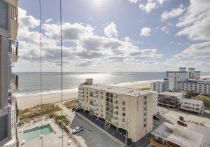 13-ocean-view-from-balcony-2.jpg