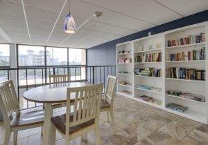 15-building-library.jpg