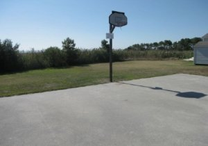 basketball-half-court.jpg