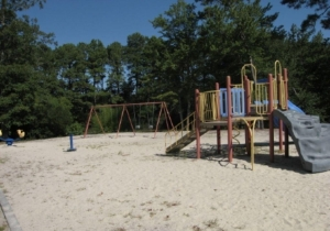playground-1.jpg
