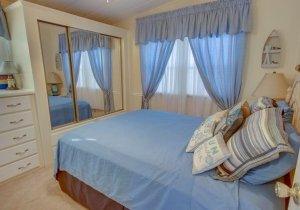 13-bedroom-1.jpg