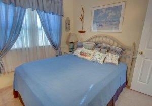 14-bedroom-1.jpg