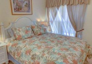 16-bedroom-2.jpg