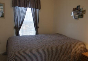 07-bedroom-1.jpg