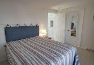 08-bedroom-2.jpg
