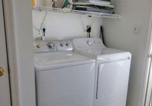 12-laundry-room.jpg