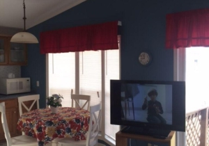 living-roomkitchen.jpg