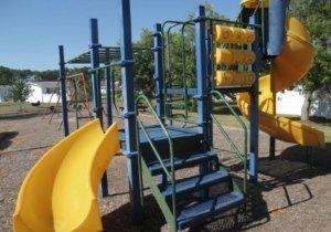ap-playground-2.jpg
