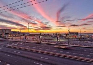 astoria-sunset.jpg
